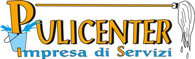 Impresa di pulizie a Reggio Calabria